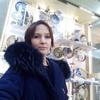Валентина, 42, г.Витебск