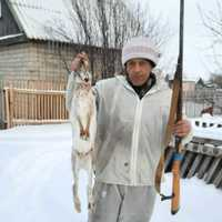 Андрей, 41 год, Рак, Рубцовск