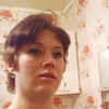 Наталия Байдукова, 35, г.Брянск