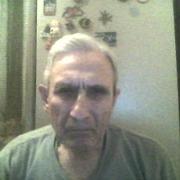 Анатолий Красников, 79, г.Орел