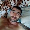 R. A, 35, г.Комсомольск-на-Амуре