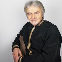 Vladislav, 64 года, Рыбы, Киев