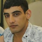 G M 30 Yerevan