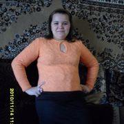 Валентина, 28, г.Троицк