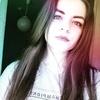 Оксана, 19, г.Яровое
