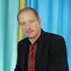 Виктор, 57, г.Нижневартовск