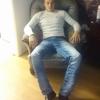 Valerij Jaskin, 23, г.Салоники