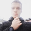 Діма, 21, г.Теребовля