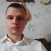 jeka, 31, г.Павлоград