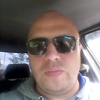 Илья, 44, г.Иваново