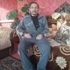 ryslan, 46, г.Рубцовск