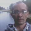 Олег, 37, г.Нижний Новгород