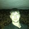 Алексей, 29, г.Колывань