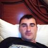 Виктор, 29, Чернівці