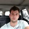 Giorgi, 26, г.Батуми