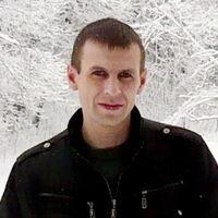 Cepreu, 47 лет, Скорпион, Кашира