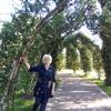 Наталья, 67, г.Гомель