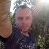 Михаил, 34, г.Ставрополь