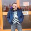 Николай, 47, г.Ульяновск