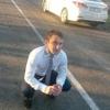 Алекс, 29, г.Минск