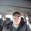 Ruslan, 30, Polysayevo