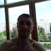 Иван, 40, г.Королев