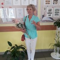 Ольга, 31 год, Рак, Санкт-Петербург