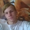 vitalik gorin, 21, г.Дзержинск
