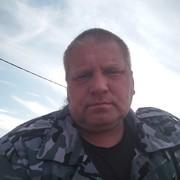 владимир, 44, г.Черемхово