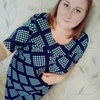 MAShA, 34, Balabanovo