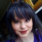Ирина, 28, г.Алдан