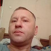 Стас, 41, г.Исилькуль