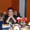 Ольга, 61, г.Нефтегорск