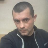 Санёк, 37 лет, Лев, Рязань