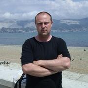 Александр 39 лет (Рак) Речица