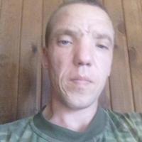 Александр, 33 года, Козерог, Нея