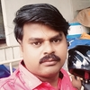 Awadhesh Kumar Premi, 24, г.Дели