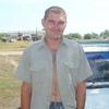 Александр, 39, г.Вешкайма