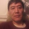 ibragim, 43, Novovoronezh