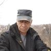 Петр, 46, г.Барнаул