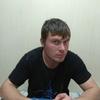 саня, 30, г.Нижневартовск