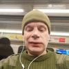 Василий, 43, г.Шатура