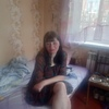 Людмила, 30, г.Борисов