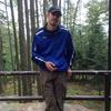 Антон, 35, г.Прага