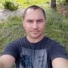 Алексей Фадеев, 41, г.Пенза