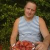 Ростислав, 43