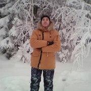 Серёга, 27, г.Ува