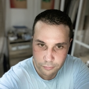 Vladimir, 42 года, Скорпион