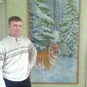 Александр 55 Новосибирск
