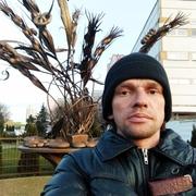 Андрей 42 года (Водолей) Гродно
